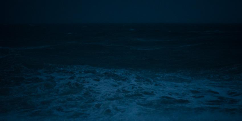 Aga Ocean-005
