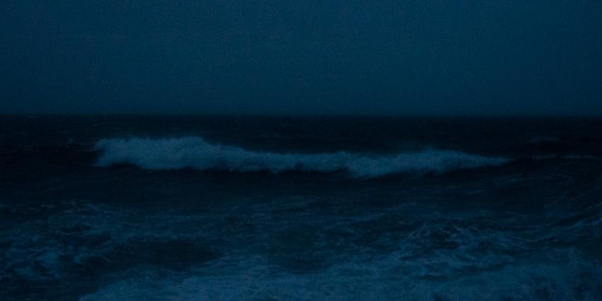 Aga Ocean-006