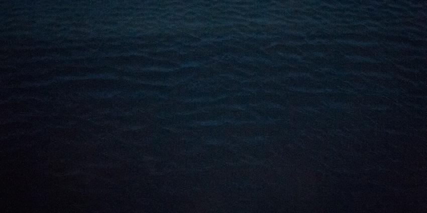 Aga Ocean-008