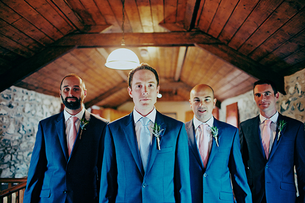 UK Wedding Photographers Moat Hill