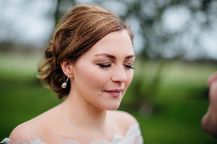 David McClelland Wedding Photography, unobtrusive Kilkenny Photographer, Documentary, Storytelling, Candid, Ballymagarvey.